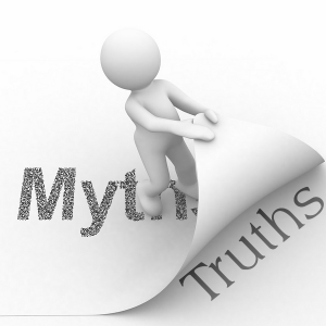 Top 19 Myths of Internet Marketing for Small Business