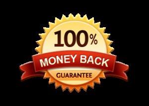 100_percent_money_back_orange