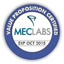 Meclabs_Value-Prop-seal_2015Oct
